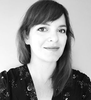 Avocat Coralie Lebastard Nantes