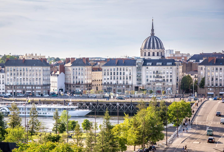 Avocats indemnisation des victimes Nantes