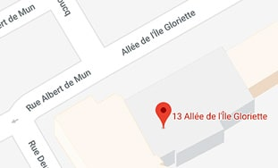 Avocat Nantes indemnisation des victimes